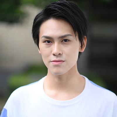 伊藤セナのプロフィール画像