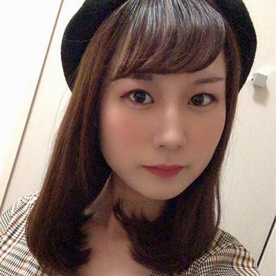小嶋れいのプロフィール画像
