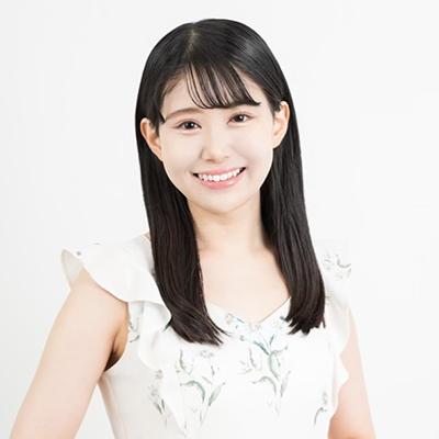 神楽坂茜のプロフィール画像