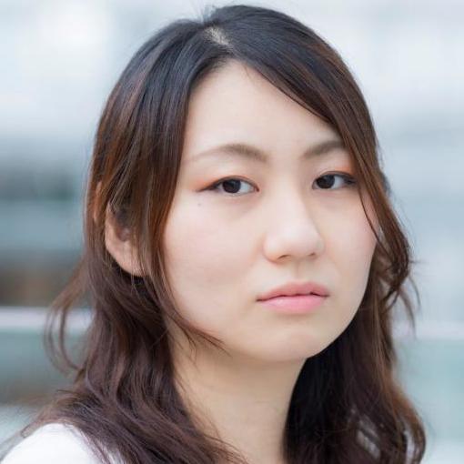 泉川萌生のプロフィール画像