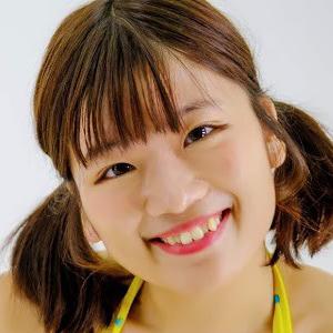 徳岡依里南のプロフィール画像