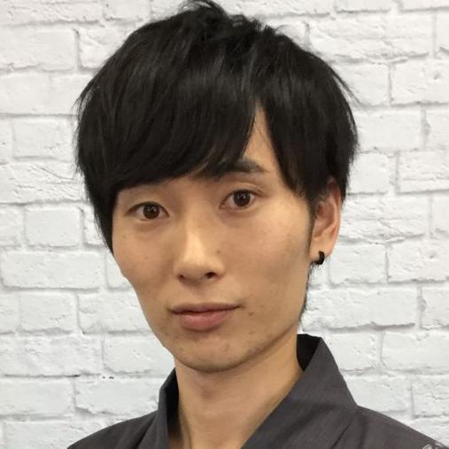 老藤晃一のプロフィール画像