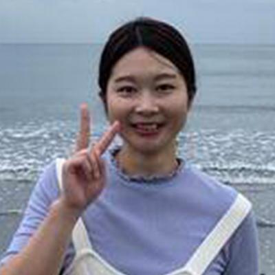 新井友稀のプロフィール画像