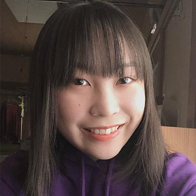 加賀屋涼夏のプロフィール画像