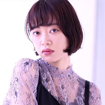 神田郁香のプロフィール画像