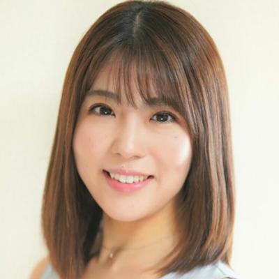 飯野詩帆のプロフィール画像