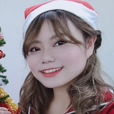 梅木杏歌のプロフィール画像