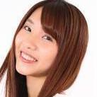 桜川千穂のプロフィール画像
