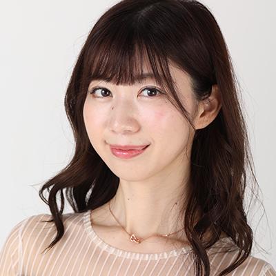 生田ちむのプロフィール画像