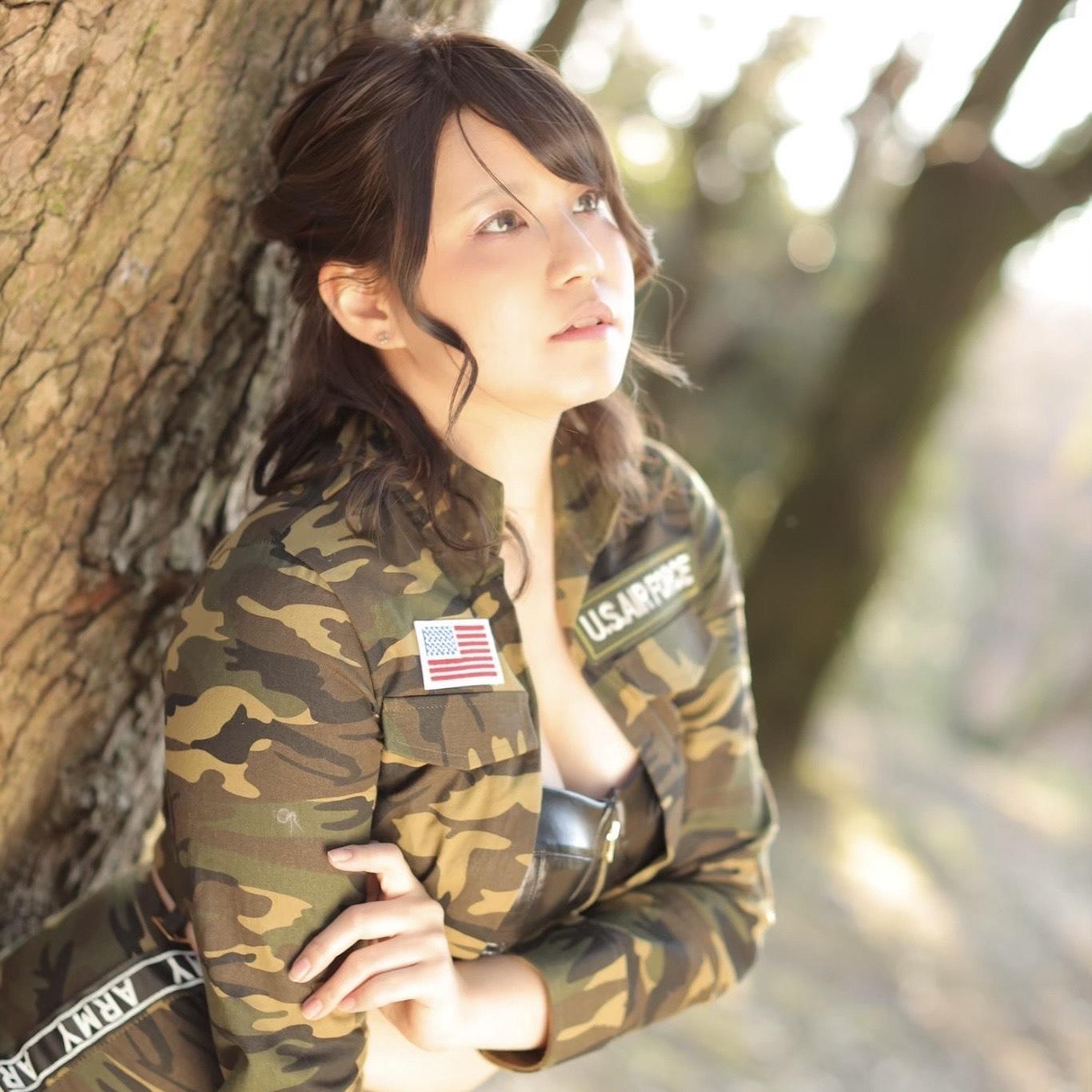 茉島千夜のプロフィール画像
