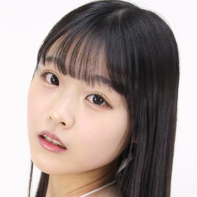 泉舞子のプロフィール画像