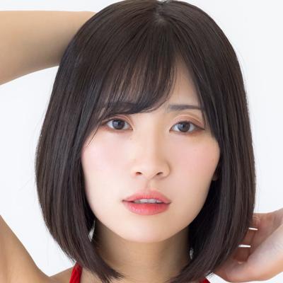 池田ゆうなのプロフィール画像