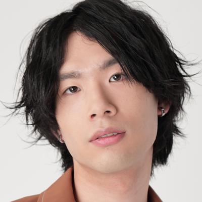 熊澤優士のプロフィール画像