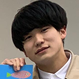 船田魁人のプロフィール画像