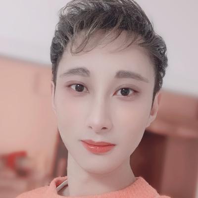 シンのプロフィール画像