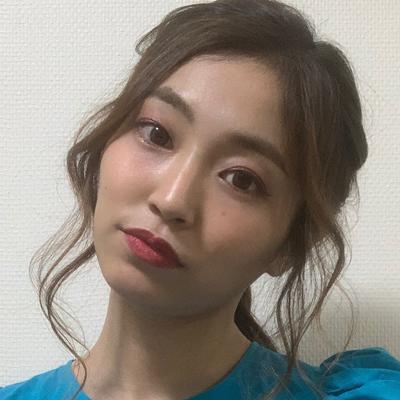 木村優夢のプロフィール画像