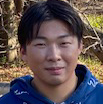 佐野拓哉のプロフィール画像