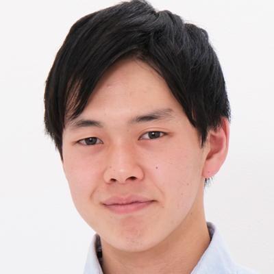 岡田勘太郎