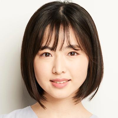 賀村恵都のプロフィール画像