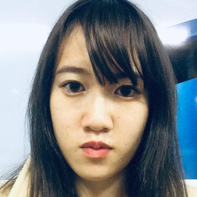 田仲優美のプロフィール画像