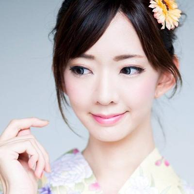 彩瀬友里加のプロフィール画像