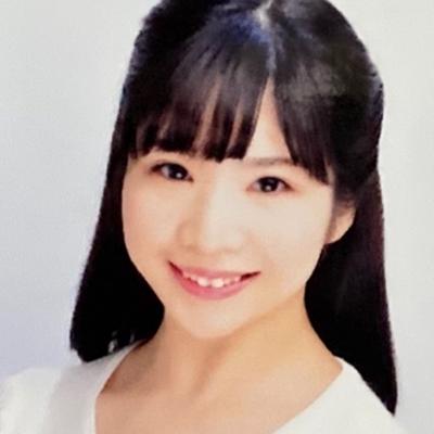 ありりのプロフィール画像