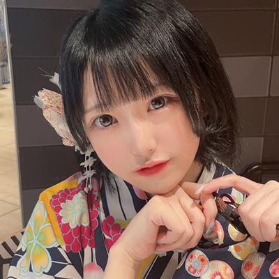 葵りゆのプロフィール画像