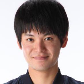 伊藤じゅんのプロフィール画像