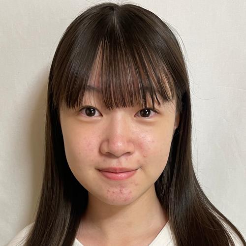 石田有沙のプロフィール画像