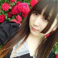 佐藤亜美のプロフィール画像