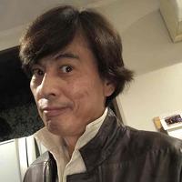 ammyのプロフィール画像