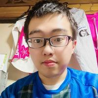 にゃりこ先生のプロフィール画像