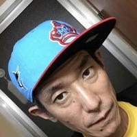 hayato0515のプロフィール画像