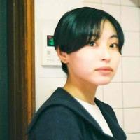 ツジノ ハナのプロフィール画像
