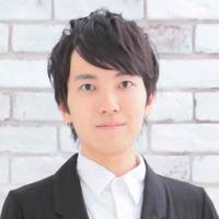 大友雅斗のプロフィール画像
