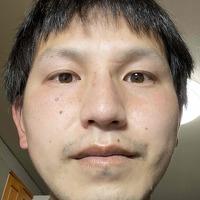 ゆっきーのプロフィール画像