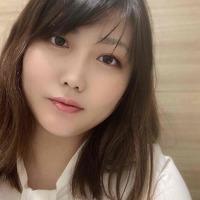 メロHIROMIのプロフィール画像