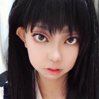 金元 ハバキのプロフィール画像