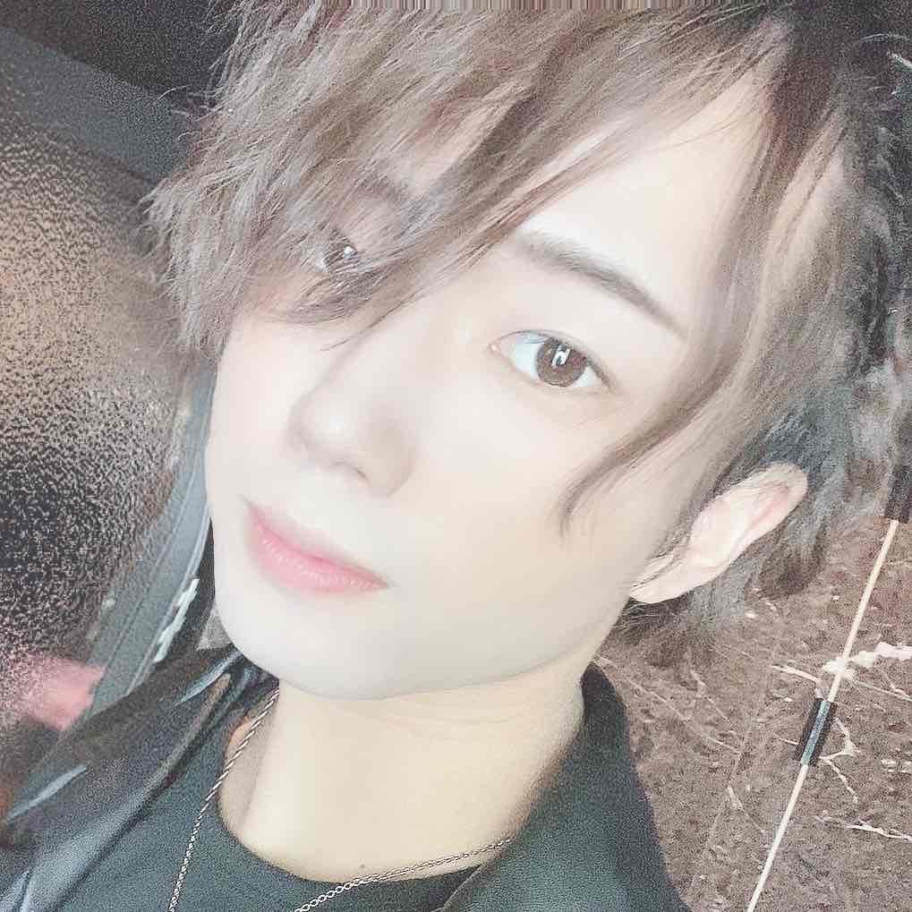 井上京のプロフィール画像