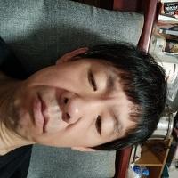葛西潤のプロフィール画像
