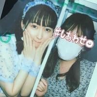 yurinaのプロフィール画像