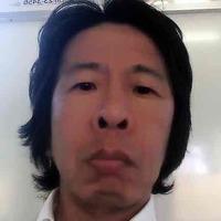 go-go-gameraのプロフィール画像