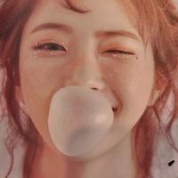 miyakeitaのプロフィール画像