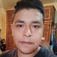 Brayaniiのプロフィール画像
