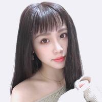 青山泰菜のプロフィール画像