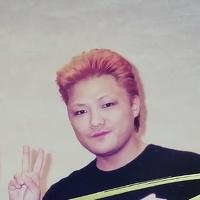 え~Chanのプロフィール画像
