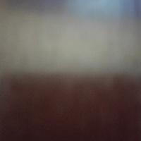 fdckimlineandのプロフィール画像