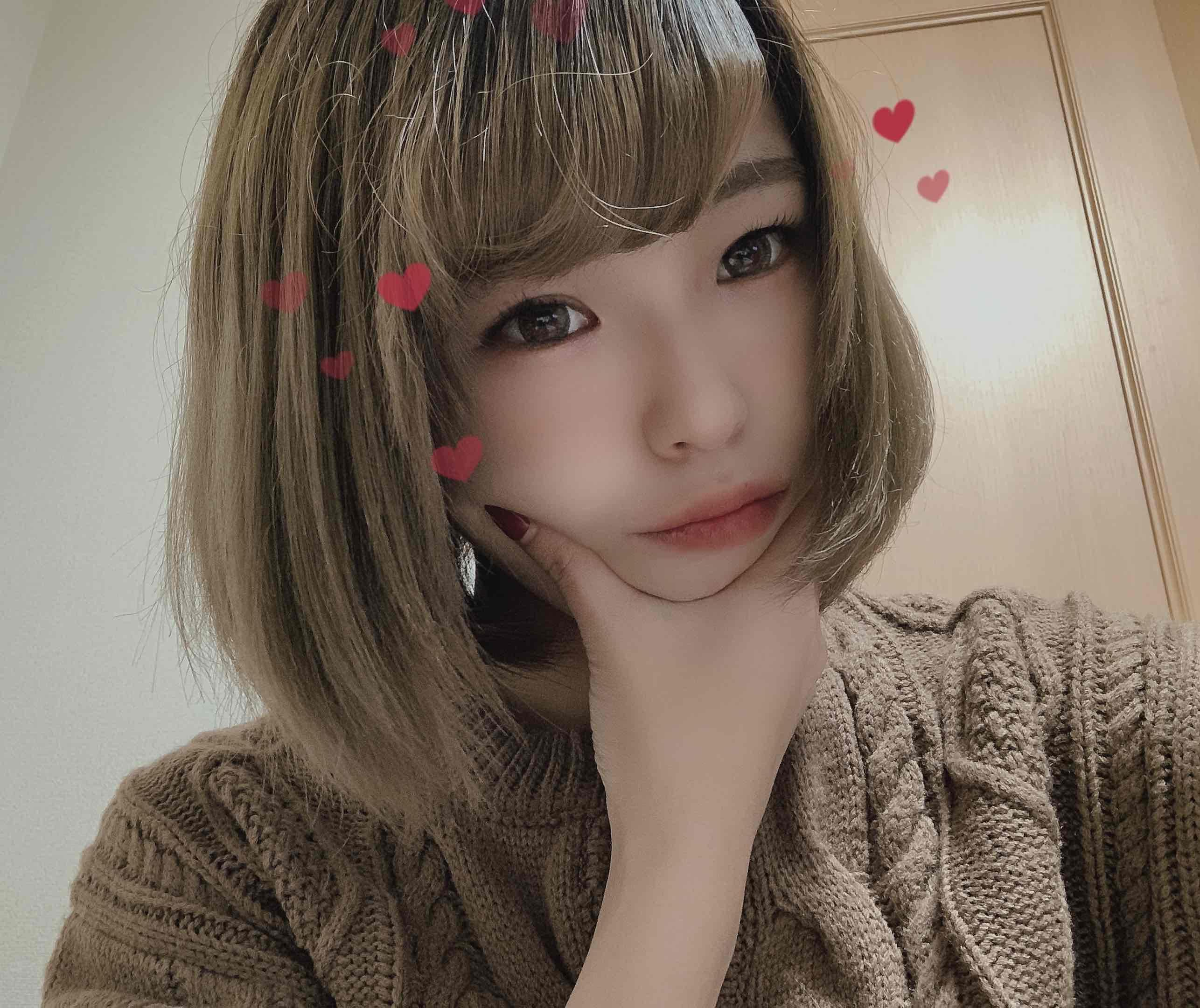 金井遥のプロフィール画像