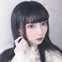 音梨まりあのプロフィール画像