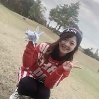 池田桃子のプロフィール画像